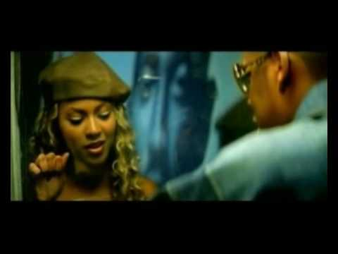 jay-z & beyonce bonnie and clyde (special)
