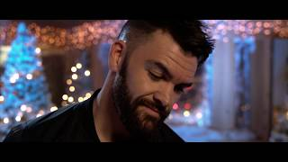 Dylan Scott White Christmas