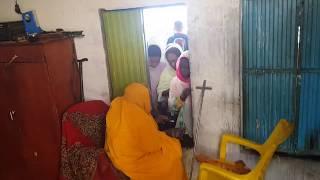 Ethiopan Ortodox Tewahido Teamir