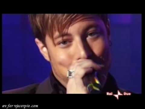 Duncan James - Can