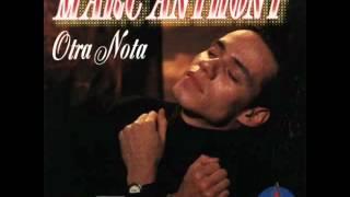 Watch Marc Anthony Necesito Amarte video