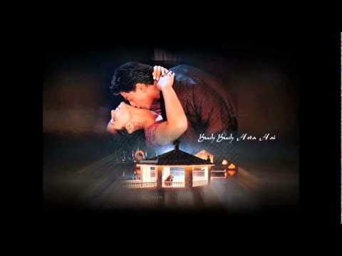 Kuch Kuch Hota Hai (OST) - Tujhe Yaad Na Meri Aayee