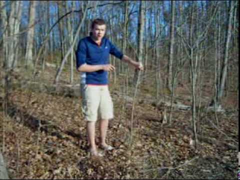 Dudes vs Wild Dude vs Wild Episode1