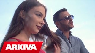 Edi Kala - Me ngadale (Official Video HD)