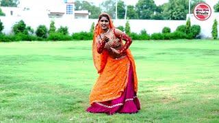 अरी मारी बहणा 12 महिना को त्यौहार आव न राखी बान्ध ब---रक्षाबन्धन का दर्द भरा गीत