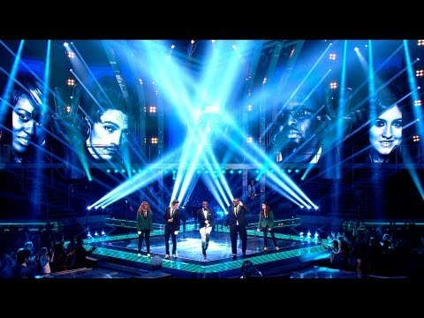 team-william-perform-a-mega-medley-the-voice-uk-live-show-3-bbc-one.html