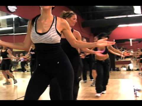 youtubes Best Zumba Music Video, Zumba Fitness Dance Exercise Music Video Promotion video