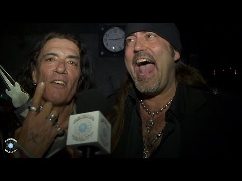 Danny Counting Cars Biography
