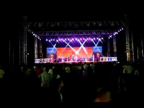 Mesmerizers, Viva Goa and Dance-O--Philia