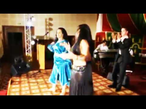 CHaabi Dance 100% Marocain thumbnail