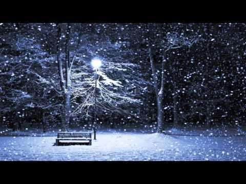 Fracture Design - A Winter's Tale