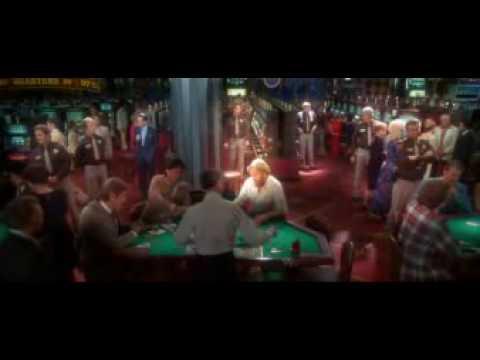 Casino tramposos