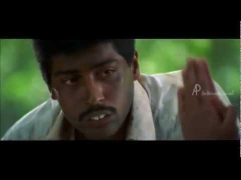 Surya TOP 10 Movies : 2nd : Perazhagan