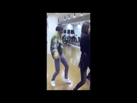 media dance practice snsd i got a boy kpop random ness a