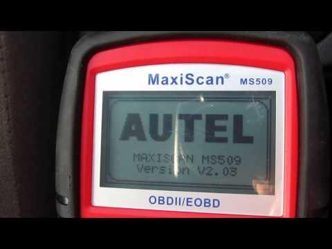 Скачать Русскую Инструкцию Maxiscan Ms509 - artlevel