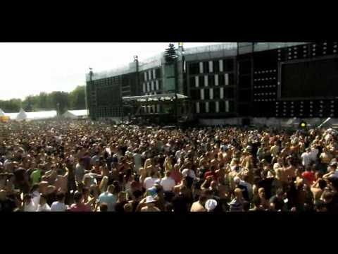Dominator 2010 Official Aftermovie HD