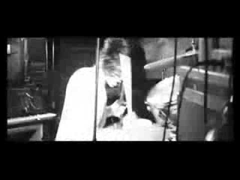 Verdena - Don Calisto