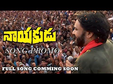 Power Star Pawan Kalyan Birthday Special Video | #HBDJanasenaniPawanKalyan | Telugu Adda
