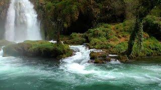 Download Lagu Musique Douce - Nature Meditation  - Musique de Relaxation Gratis STAFABAND