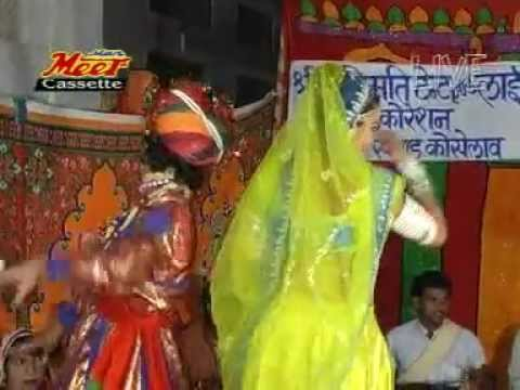 Sonana Khetlaji Bhajan Bheru Latiyaro video