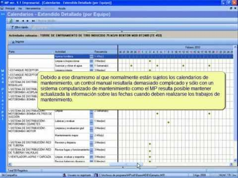 Demo 3 - CALENDARIOS.mp4
