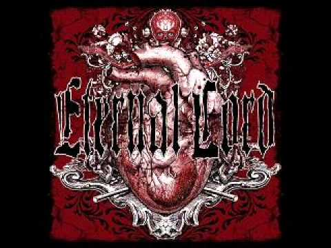 Eternal Lord - Deeds To The Throne