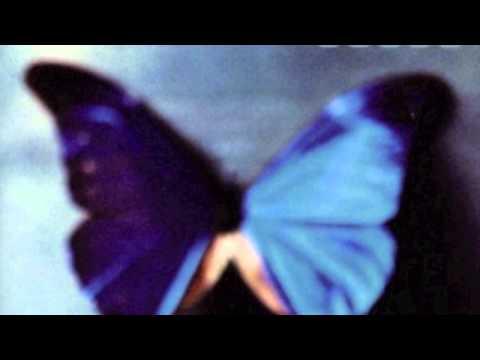 Lisa Germano - If I Think of Love