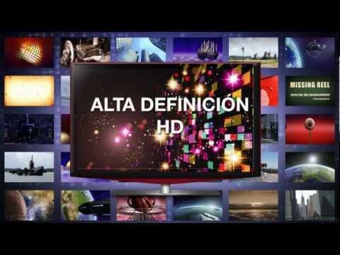 Tv En Inter Vivo Y Hd Disfruta De La Mejor Televisi N