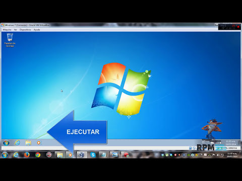 Como Reparar Windows Installer en Windows 7 Y 8