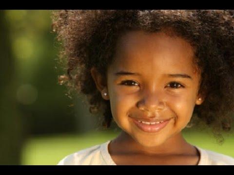 ሰሓቕ ጌሩልና ክብሪ ክብሪ (2015 Mezmur By Rodana Bereket And Dawit Tkabo) video