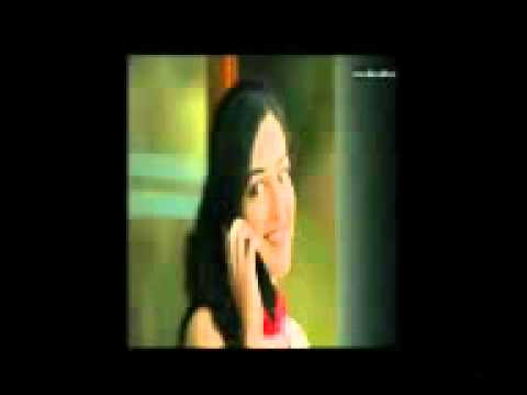Malayalam  Actress Snapshot.3gp video
