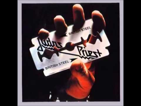 Download Judas Priest - Breaking The Law MP3 - Free MP3 Download