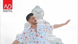 Download Lagu Butrint Imeri - Alea Gratis STAFABAND