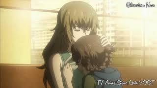 TV Anime Steins;Gate 0 OST - Suzuha's Wish