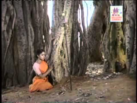 Man Vaasanai - Pothi Vacha [ Sad ] (hq) video