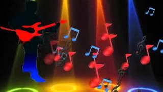 Mil Jaate Hain Jo Pyar Mein Kumar Sanu Alka Yagnik Love Song   YouTubevia torchbrowser com