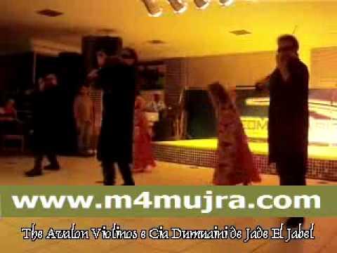 The Avalon Violinos E Cia Dumuaini De Jade El Jabel(m4mujra)924.flv video