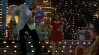 Annie 1982 - Final Medley