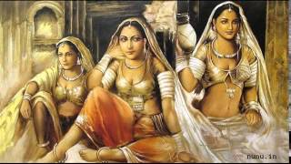 tante jhagde kare bhateri Master Satbir present Ragni Comption hit (Lakhmichand) Ragni