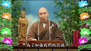 0019 - Kinh Đại Phương Quảng Phật Hoa Nghiêm, tập 0019