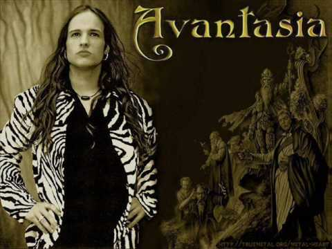 Avantasia - In My Defense