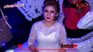 بودعك احمد عامر صاحب السعاده شريف الغمراوى 2018  Egyptian American Music