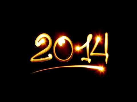 Techno 2014 Hands Up(Best of 2013)60 Min Mega Remix(Mix) Music Videos