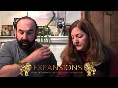 Expansions News - Talking Turkey, Adam's Bone, Elevator Nightmares