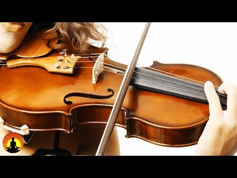 Relaxing Music for Studying, Classical Music, Instrumental Music, Meditation Music, ♫E218