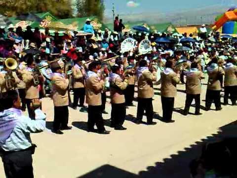 Santiago Sicaya 2010 - Sinfonia Acollina Jauja - shbg.mp4