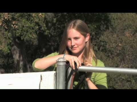 Urban Cowgirl EP 1