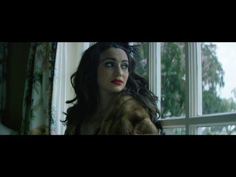 Lindi Ortega - Ashes