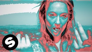 NERVO X Firebeatz - Illusion (feat. Karra)