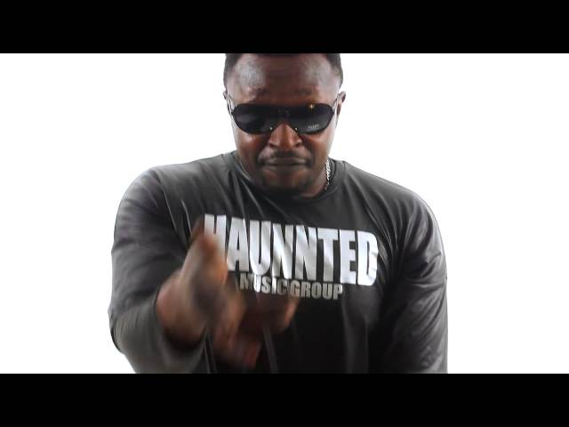 MC Big Phil - Success | GhanaMusic.com Video